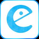 Efun手機遊戲平台