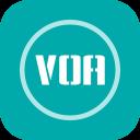 VOA听力训练