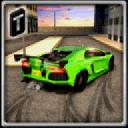 激速赛车3D