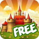 魔法王国免费版 The Enchanted Kingdom Free