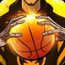 鬥牛-街頭籃球競技手遊