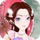 Perfect Chinese Princess HD