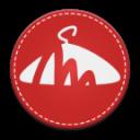 软件-自用-收藏夹