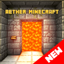 The Aether Pe for Minecraft