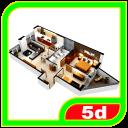 Home Design 5D