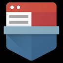 PocketBrowser - Light Browser