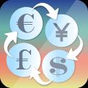 多货币换算