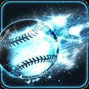 职业棒球:战略
