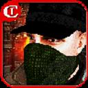 罪恶都市:黑帮暗杀者 3D