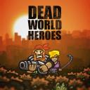 死亡世界英雄
