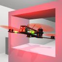 无人机竞速