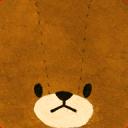 小熊学校:杰克的快乐生活