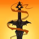类似无尽之剑的大型切水果