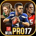 橄榄球英雄2017 专业版