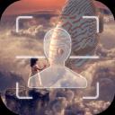 Facelock free theme--Fantasy