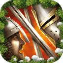骑士对决:中世纪竞技场 汉化版