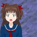 Halloween Akakawa Horror Game