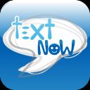 Free TextNow Text+Calls Tips