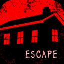 从可怕的豪宅逃生
