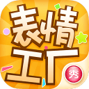 萌系少女app