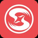 南方双彩 For Android(手机彩票客户端)