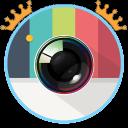 New Candy Selfie HD Camera