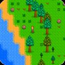 丛林生存:岛屿