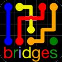 彩球连接之桥