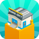 Block City - Build My Town
