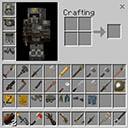 FalloutCrafter Addon MCPE Mod