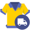 AdvanTex Service Driver 7.40
