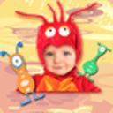 Fantasy Photos for Kids Free