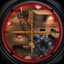狙击手攻击战3D