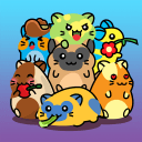 Virtual Pet Hamsters