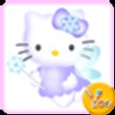 YOO主题-kitty第一季