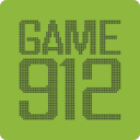 格斗之皇手机游戏助手 格斗之皇手机游戏最全攻略。