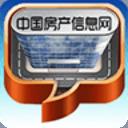 中国房产信息网