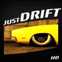 Just Drift