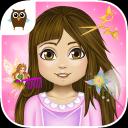 Magic Princess & Fairy Friends