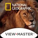 国家地理™野生动物