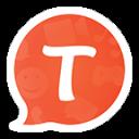 Tango视频电话