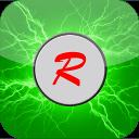 Root权限获取-一键root刷机精灵