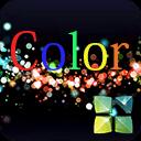 Color Next桌面3D主题