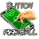 纽扣足球 Button Football
