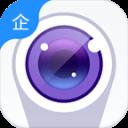 360智能摄像机企业版