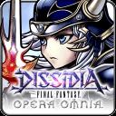 纷争:最终幻想全集 ディシディアファイナルファンタジー オペラオムニア