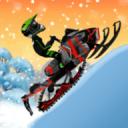 北极猫雪地摩托赛车:Arctic Cat®