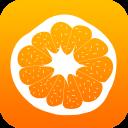 柚子浏览器