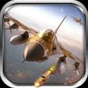 F16 F18 VS空中混战攻击