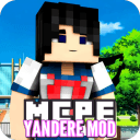 Yandere Mods for Minecraft PE